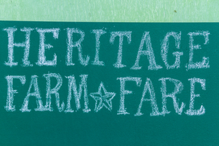 heritage_fare_fare2016-1-of-154-1