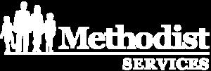 Methodist Services